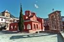 Monastiria_4