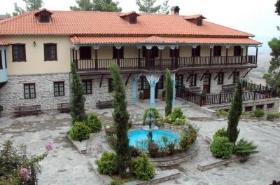 Monastiria_9
