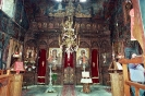 Monastiria_10