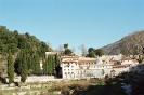 Monastiria_1